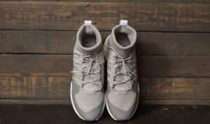 adidas EQT Support ADV Winter Grey Two/ Grey Two/ Ftw White EUR 41 1/3 galéria