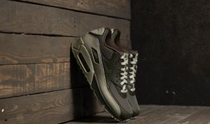 Nike Air Max 90 Essential Sequoia/ Sequoia-Dark Stucco EUR 40.5