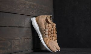 adidas x Pusha T EQT Support Ultra Primeknit King Push Supplier Colour/ Supplier Colour/ Supplier Colour EUR 40 2/3