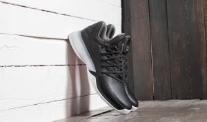 adidas Harden Vol. 1 Core Black/ Solid Grey EUR 41 1/3