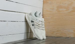 adidas Equipment Racing ADV W Off White/ Off White/ Core Black EUR 36 2/3