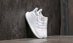adidas Tubular Shadow I Ftw White/ Core Black/ Ftw White EUR 23