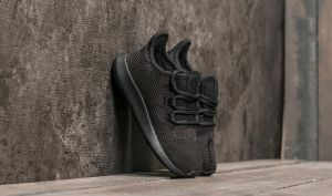 adidas Tubular Shadow I Core Black/ Ftw White/ Core Black EUR 23
