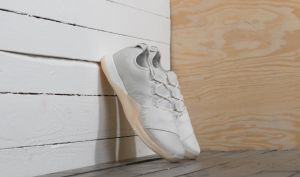 adidas Day One CrazyTrain Talc EUR 37 1/3