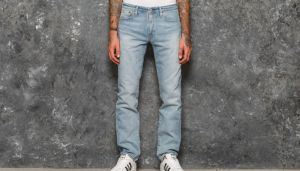 Levi's® 511 Slim Fit Jeans Friends & Neighbors W32/L32