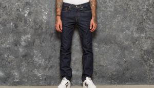 Levi's® 511 Slim Fit Jeans Rock Cod W31/L32