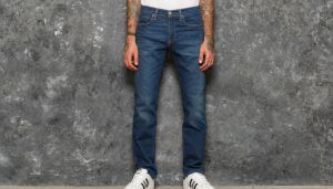 Levi's® 511™ Slim Fit Jeans Evolution Creek W31/L32