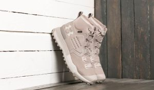 Under Armour Newell Ridge Mid GTX Autumn Tan/ Smoke/ Smoke EUR 41