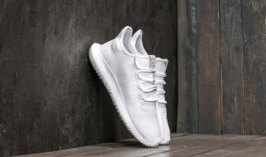 adidas Tubular Shadow J FTW White/ Core Black/ FTW White EUR 35.5
