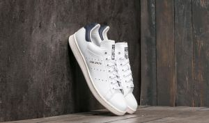 adidas Stan Smith FTW White/ FTW White/ Noble Ink EUR 40 2/3
