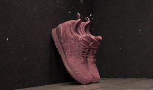 Asics Tiger Gel-Lyte MT Rose Taupe/ Rose Taupe EUR 44.5