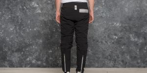 adidas Day One Wind Pants Black M galéria