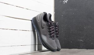Nike Zoom All Out Low 2 Midnight Fog/ Black-Obsidian EUR 40.5