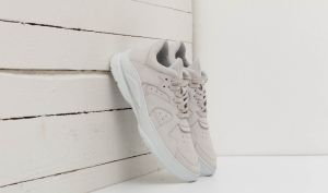 Filling Pieces Denver Tracking Cosmo Flash All White EUR 40