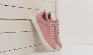 Filling Pieces Low Mondo Ripple Nardo Light Pink EUR 37