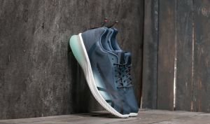 Asics x Mita Gel-Kenun Shinkai Midnight Navy/ Icicle/ Soothing Sea EUR 40.5 galéria