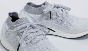 adidas Ultraboost Uncaged White/ White Tint/ Core Black EUR 40 2/3 galéria