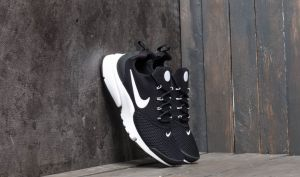 Nike Presto Fly Black/ White-Black US 6