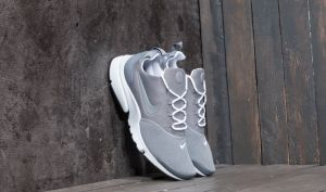 Nike Presto Fly Cool Grey/ White-Pure Platinum EUR 42