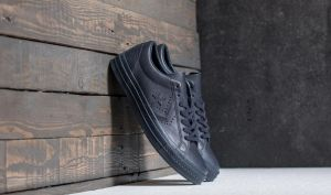 Converse x Engineered Garments One Star OX Dark Navy/ Dark Navy/ Dark Navy EUR 41.5