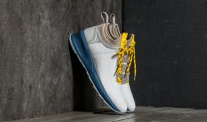 Filling Pieces Trace Shark Runner Desect White EUR 41