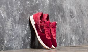 Fila Original Fitness V WMN Red Velvet EUR 37