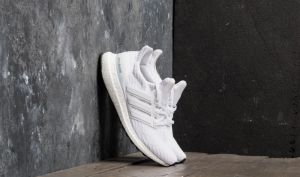 adidas Ultraboost W Ftw White/ Ftw White/ Ftw White EUR 36