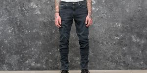 Levi's® 515™ Slim Fit Jeans Headed East W33/L32