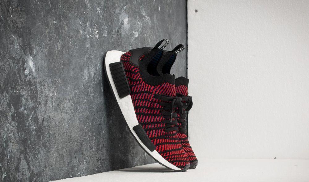 nouveau adidas alphabounce refelective hpc - ams m les baskets