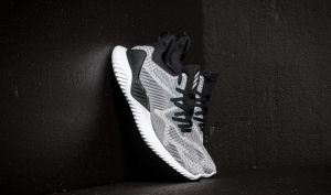 adidas Alphabounce Beyond W Grey/ Ftw White/ Core Black EUR 39 1/3
