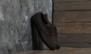 Vans Authentic UC (Made for the Makers) Black EUR 36