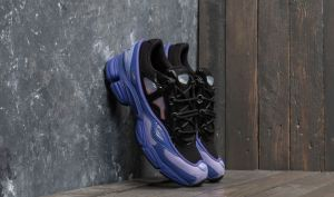 adidas x Raf Simons Ozweego III Light Purple/ Purple/ Core Black EUR 37 1/3