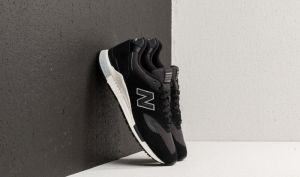 New Balance 840 Black/ Phantom EUR 41.5