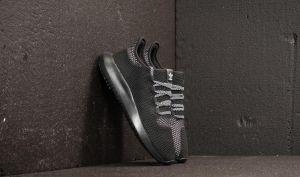 adidas Tubular Shadow CK Core Black/ Core Black/ Ftw White EUR 41 1/3