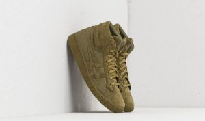 Asics x Sasquatchfabrix TIGER GEL PTG MT Light Olive/ Olive EUR 39.5