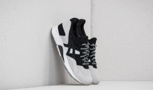 Asics Gel-Lyte V Grey/ Black EUR 40