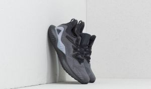 adidas Alphabounce Beyond W Grey Four/ Carbon/ Dgh Solid Grey EUR 37 1/3