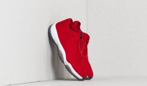 Air Jordan Future Low Gym Red/ Tour Yellow-White EUR 41