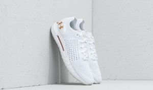 Under Armour Hovr Sonic NC White EUR 40.5