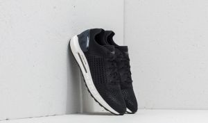 Under Armour Hovr Sonic NC Black EUR 40.5