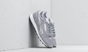 Reebok Classic 83 Cool Shadow/ White/ Silver EUR 41