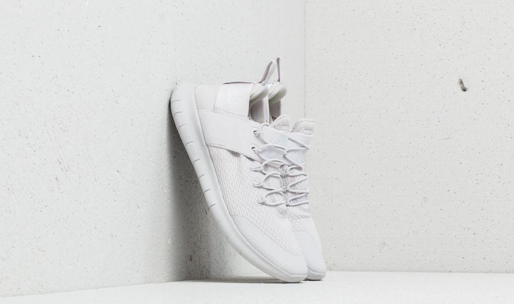 f0e40b043b0eb Nike Free Run Commuter 2017 Wmns Vast Grey/ White EUR 36.5 značky Nike -  Lovely.sk