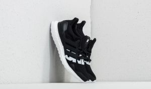 adidas x UNDEFEATED Ultraboost Black/ White