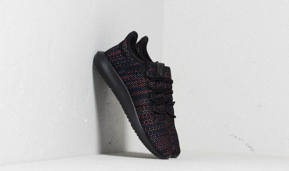 adidas Tubular Shadow CK Core Black  Solid Red  Mystery Ink EUR 39 1 3  značky adidas Originals - Lovely.sk 0ef6aa02cd2