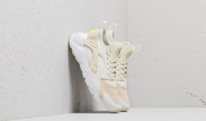 Nike Huarache Run Ultra SE (GS) Sail/ Fossil-Royal Tint EUR 36