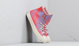 Converse Chuck Taylor All Star 70 Hi Pale Coral/ Twilight Pulse EUR 40