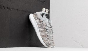 adidas Tubular Shadow Primeknit Cloud White/ Core Black/ Raw Desert EUR 42