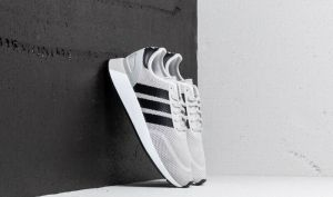adidas N-5923 Grey One/ Core Black/ Ftw White EUR 43 1/3