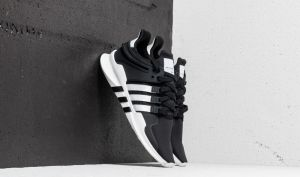 adidas EQT Support ADV Core Black/ Cloud White/ Core Black EUR 44 2/3