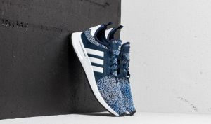 adidas X_PLR Dark Blue/ Ftw White/ Core Black EUR 41 1/3